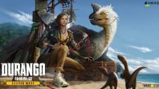 Durango: Wild Lands игра опередившая свое время. (Не путать с Ghost Recon: Wildlands)