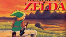 The Legend of Zelda: история серии (как появилась лучшая игра в истории