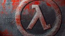 Непредвиденные последствия. Обзор Half-Life