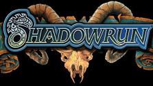 интерактивный рассказ в мире shadowrun. часть 1. новый бег.