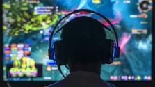 Кино по видеоиграм. Фантазия или реальность?