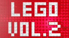 история серии игр lego. часть 2: bionicle: the game и смерть золотого века