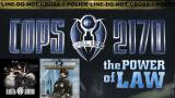 Власть закона: Полицейские истории. Введение