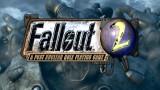 Fallout Online — Стоит ли попробовать?