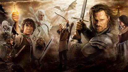 Клинок вернётся на рукоять, корону Король обретёт | Ретроспективный обзор The Lord of the Rings: The Return of the King («Возвращение Короля»)