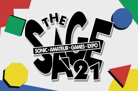 Обзор игр с инди-выставки SAGE'21