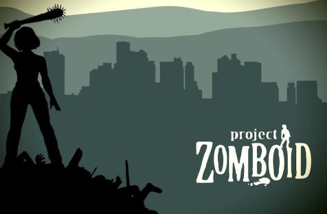 О том, почему Project Zomboid — лучшая песочница на тему зомби-апокалипсиса