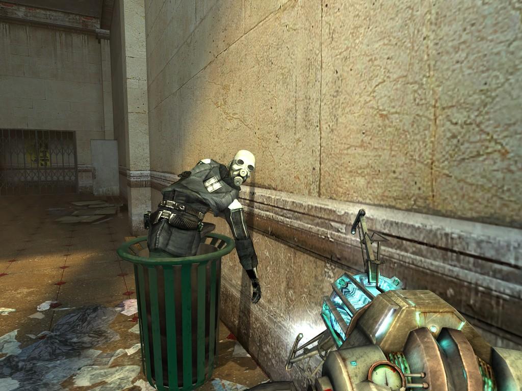Купить ключ к игре half-life complete