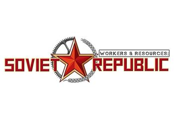Workers & Resources: Soviet Republic: Релизный трейлер