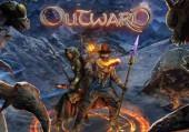 Outward: +1 трейнер