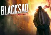 Blacksad: Under the Skin: Видеообзор