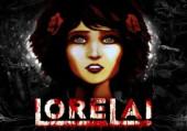 Lorelai: Обзор