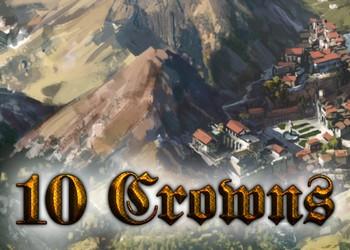 10 Crowns