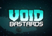 Void Bastards: Обзор