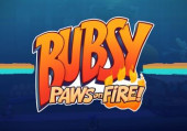 Bubsy: Paws on Fire!: Обзор