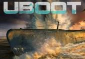 Uboat: +1 трейнер