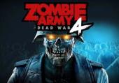 Zombie Army 4: Dead War: Прохождение
