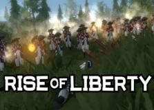 Rise of Liberty