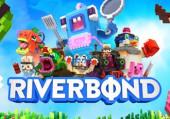 Riverbond: Обзор