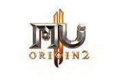 MU Origin 2: Превью по бета-версии