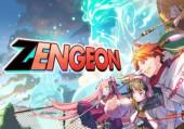 Zengeon: Обзор