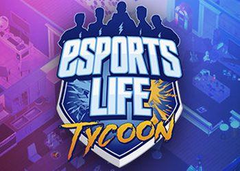 Esports Life Tycoon