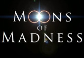 Moons of Madness: Видеообзор