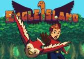 Eagle Island: Обзор