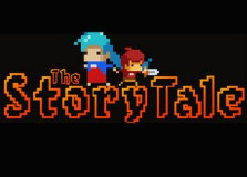 StoryTale, The