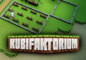 Kubifaktorium: +9 трейнер