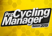 Pro Cycling Manager 2019: +6 трейнер