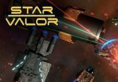Star Valor: +6 трейнер