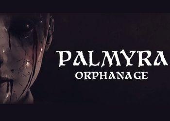 Palmyra Orphanage