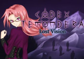 Codex Temondera: Lost Vision: Обзор