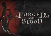 Forged of Blood: Обзор