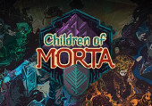Children of Morta: Обзор