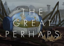 Great Perhaps, The