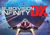 Subdivision Infinity DX: Обзор