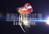 Final Fantasy VIII Remastered: +13 трейнер