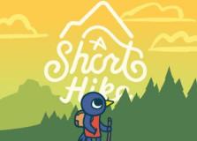 Short Hike, A