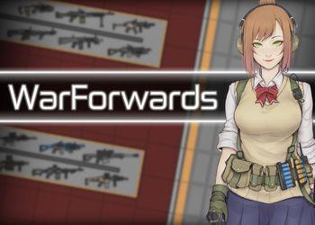 WarForwards