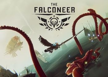 Falconeer, The