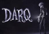 DARQ: Обзор