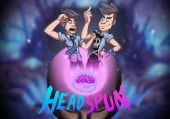 Headspun: Обзор