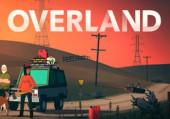 Overland: Обзор