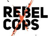 Rebel Cops: Обзор