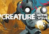 Creature in the Well: Обзор
