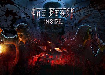 Beast Inside, The