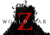 World War Z: Видеообзор