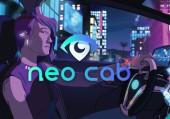 Neo Cab: Обзор